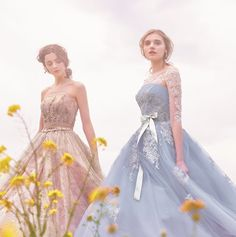 FOUR SIS & CO. Formal Dresses, Wedding Dresses, Ball Gowns, Beauty, Color, Fashion, Dresses For Formal, Bride Dresses, Ballroom Gowns