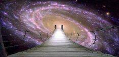 Questo viaggio evolutivo non si ferma mai e come una corrente ci porta sempre oltre finchè non abbiamo attraversato la mente e finalmente siamo arrivati all'essere !!! Purificare, evolvere, creare sono termini che ci accompagnano da diversi anni ormai, … Continua a leggere →