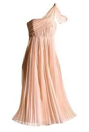 bohemian bridesmaid dresses - Google Search