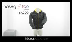 hösėg // too // yellow ==== US $70