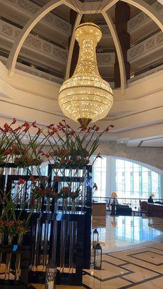 Luxury royal chandelier for hotel hall interior design 👇 download royal catalog👇