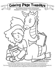Library Dragon Coloring Page Library Dragon Coloring Page. Library Dragon Coloring Page. 1000 Images About Babies and Children Coloring On in dragon coloring page Matador Coloring Page at GetDrawings Colouring Pages, Coloring Sheets, Coloring Pages For Kids, Free Coloring, Adult Coloring, Coloring Books, Kids Coloring, Christmas Dragon, Dragon Coloring Page