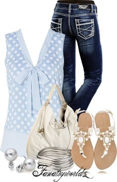 """BoW"" by fantasyworldz on Polyvore"