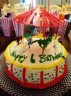 http://site.rockscissorpaper.com/blog/wp-content/uploads/2010/06/cake.jpg