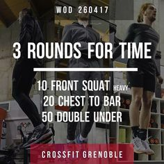 #sport #grenoble #crossfit #crossfitgrenoble #wod #training #dusportmaispasque #smh