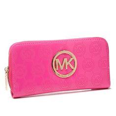 My new Michael Kors~save 78% off!unbelievable cheap sale o.O you'll gonna love this site:D | See more about michael kors jet, kors jet set and michael kors.