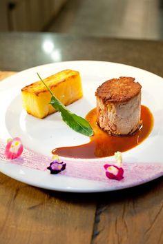#restaurante #Glouton #BH #MG #brasil #pornfoods http://revistavivelatinoamerica.com/2016/01/03/restaurante-glouton-belo-horizonte-brasil/