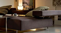 Arketipo Loft Sofa 1