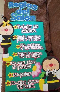 Classroom Charts, Preschool Classroom, Preschool Crafts, Classroom Decor, Kindergarten, Tiger Crafts, Printable Numbers, Bilingual Education, Teaching Materials