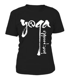 "# Cool Yoga Leggings .  *HOW TO ORDER? 1. Select style and color2. Click ""Buy it Now""3. Select size and quantity4. Enter shipping and billing information5. Done! Simple as that! TIP: SHARE it with your friends, order together and save on shipping.Tag :yoga+t-shirts+with+sayings+on+them funny+yoga+t-shirts cool+yoga+t-shirts yoga+t-shirts+for+women whiskey+and+yoga+t-shirts iyengar+yoga+t-shirts black+yoga+t-shirts yoga+t-shirts yoga+t-shirts+for+men yoga+t-shirts+for+women"
