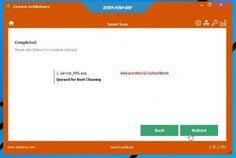 Wie zu entfernen Informationprotectio<wbr></wbr>n.us | Saubere PC Malware