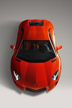 Lamborghini Aventador    Like this pin? For more follow me on ❥♚ Pinterest @glizzy2x❤️