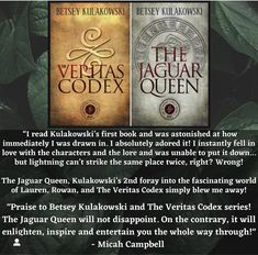 I am feeling the love! I Am A Queen, I Fall, Book 1, Author, Love, Feelings, Reading, Amor, Writers
