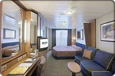 1000 images about cruise sept 11th 2016 on pinterest of for Brilliance of the seas cabins