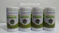 green coffee sindoro asli