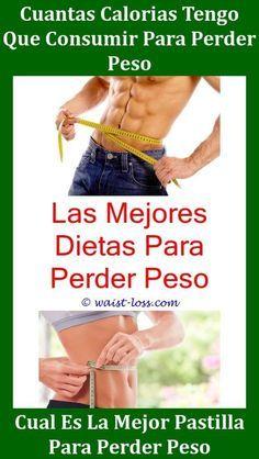 Las Personas En España Intentan Muchos Métodos Para Perder Peso Como Dieta Ejercicio Etc Pero No Hay Resultados En Fitness Motivation Diät Plan Keto Diät