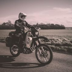 Great shoot yesterday with @aaronmitchelluk! Can't wait to watch his adventures unfold as he circumnavigates the globe!  #manonown  Be sure to check him out and follow the hashtag = #manonown for updates!  #travel #explore #adventure #wanderlust #explorer #motorbike #biker #solo #biketrip