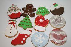 The CupCake Moment :: Cupcakes, Tartas, Galletas Artesanales en Madrid: UNA MESA DE DULCES PARA UNA BODA!!!!
