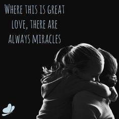 Nothing is more powerful on the road to recovery than the unconditional love of…