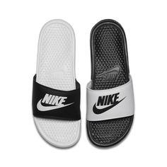 Chinelo Nike Benassi Just do It Mismatch Masculino | Nike