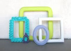 white turquoise lime green - Google Search