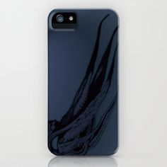 My buddy Camilo Nascimento from college designed this iPhone case.  Pretty effin' sick.
