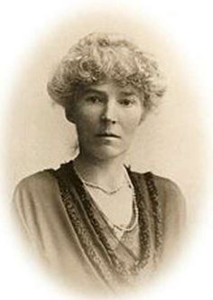 Gertrude Bell (1826-1926), though an honorary secretary for the British Women's Anti-Suffrage League, played a leading role in creating the geographical borders of the Modern Middle East. She worked with British Intelligence from WWI until her death, serving as the only woman holding political power that molded British imperialism in the Middle Asia. She never married, nor had children. While claiming women's domains remained as homemakers and mothers, Bell defied Victorian ideas of…