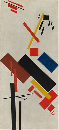 File:Kasimir Malevich - Stroyuschiysya dom (House under construction) - Google Art Project.jpg