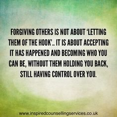 Personality Psychology, Forgive Me, Counselling, I Want You, Thought Provoking, Forgiveness, Best Quotes, Wordpress, Let It Be