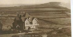 SOUTHBOURNE A VERY LONG TIME AGO. Park Weddings, Island Weddings, City Photography, Wedding Photography, Compton Acres, Bournemouth England, Corfe Castle, Beach Huts, New Forest