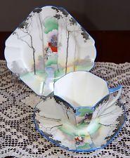 shelley pottery | eBay - Electronics, Cars, Fashion