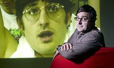 How the internet killed porn  It's 15 years since Louis Theroux turned the TV cameras on to the US porn industry. Now he is revisiting it to see if anything has changed – and he finds a business in crisis