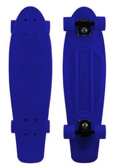 61 Best Penny Bords Images Penny Boards Penny
