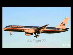 9/11 September 11 ATC Air Traffic Control Recordings Flight 11, Flight 175, Flight 77 and Flight 93