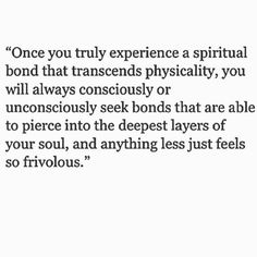 Twin Souls, I Believe In Love, Ups And Downs, Love Poems, Me Quotes, Bond, Spirituality, Healing, Wisdom