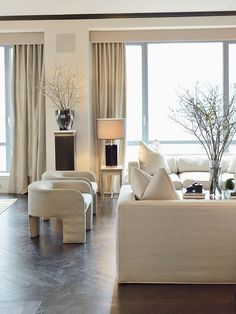 Interior design , lifestyle & more details