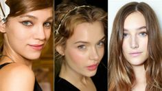Manage your beauty budget - Love Vogue!
