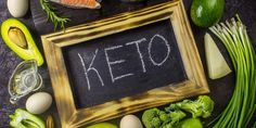 There's a little of everything in these keto recipes —some for parties, some to grab and go, and some you can eat for breakfast, lunch or dinner! Pesto Dip, Spinach Dip, Keto Recipes, Snack Recipes, Turkey Wraps, South Beach Diet, Second Breakfast, Breakfast Tacos, Lean Protein
