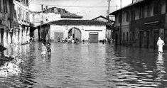 «Milano sparita e da ricordare» - Cerca con Google Google