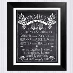 Christmas gift ideas for wife mom hunter