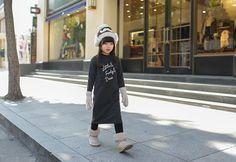 Korea children's No.1 Shopping Mall. EASY & LOVELY STYLE [COOKIE HOUSE] Paula Van Long One Piece / Size : 7-15 / Price : 22.64 USD #dailylook #dailyfashion #fashionitem  #kids #kidsfashion #top #longT #dress #onepiece #longdress #turtleneck #COOKIEHOUSE #OOTD http://en.cookiehouse.kr/ http://cn.cookiehouse.kr/ http://jp.cookiehouse.kr/