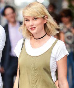 Take a Look at Taylor Swift's Impressive Real Estate Portfolio