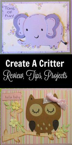 Cricut Cuttlebug, Cricut Cartridges, Cricut Cards, Stampin Up Cards, Card Making Tutorials, Making Ideas, Making Cards, Craft Tutorials, Craft Projects