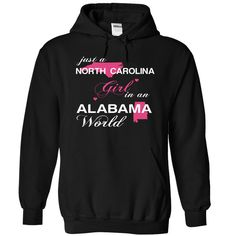 ustHong002-010-Alabama GIRL, Order HERE ==> https://www.sunfrog.com/Camping/1-Black-79497564-Hoodie.html?53624, Please tag & share with your friends who would love it , #christmasgifts #jeepsafari #superbowl