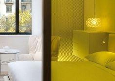 Caboche @Mandarin Oriental Hotel - Barcellona, Spain