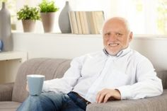 Do you struggle with your dentures? Your Allen dentist may have the solution.
