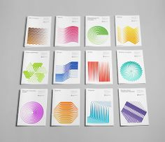 Creative Enterprise, Labour, Hey, Print, and Identity image ideas & inspiration on Designspiration Identity Design, Brochure Design, Visual Identity, Poster Design, Graphic Design Posters, Print Design, Poster Layout, Book Layout, Web Design