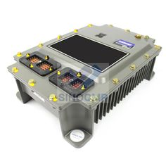 3116 3126 GP Controller 106-0138 For CAT E322 322L Excavator CPU 1 year warranty Excavator Parts, Hydraulic Pump, Control System, 1 Year, Retail Packaging, Monitor, The Originals, Cats, Gatos