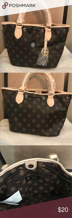 New AVON purse New AVON purse Avon Bags Shoulder Bags