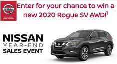 10 car giveaway images sweepstakes car giveaway pinterest